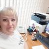 Анна, 39, г.Новокузнецк