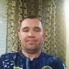 Иван, 38, г.Антрацит