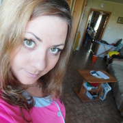 Мария 33 года (Овен) Костанай