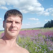 Илья 45 Воткинск