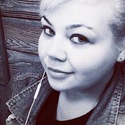 Яна, 27, г.Можайск