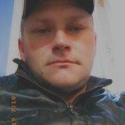 Юрий, 35, г.Афипский