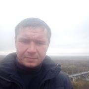 Олег, 34, г.Владимир