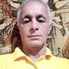 сафари, 45, г.Чехов