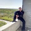 Viper027, 41, г.Усть-Камчатск
