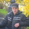 Шухрат, 34, Лисичанськ