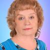 Lidiya, 62, Mariupol