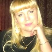Елена 38 Хабаровск