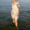 Vitaliya, 42, Svalyava