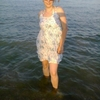 Виталия, 42, г.Свалява