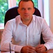 Алексей 44 Солнечногорск