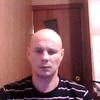 иван, 36, г.Оленегорск