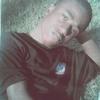 Lildaddy Clyde Morris, 27, г.Слайделл