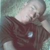 Lildaddy Clyde Morris, 27, Slidell