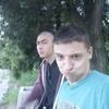 Назар, 19, г.Ровно