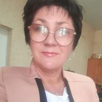 Ирина, 53 года, Телец, Новый Уренгой