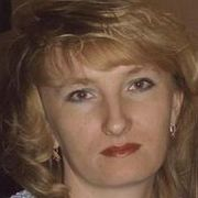 Александра, 46 лет, Скорпион