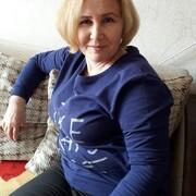 люба, 49, г.Протвино