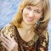 Гульгена, 48, г.Набережные Челны