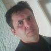 Фарит, 42, г.Есиль