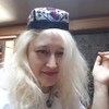 zara, 33, г.Пусан
