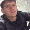 салман, 29, г.Павлодар