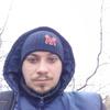 GareeCk, 33, г.Мирноград