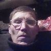 Виталий, 44, г.Алматы́