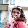 Женя Белая, 19, г.Уссурийск