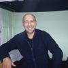 Тимофей, 34, г.Находка (Приморский край)