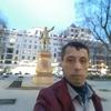 Карим., 47, г.Воронеж