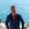 Иван Чечушкин, 39, г.Кацивели