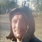 Дмитрий 24 Торецк