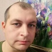 Дмитрий, 32, г.Алексеевка (Белгородская обл.)