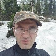 Владимир, 39, г.Якутск