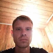 Илья, 33, г.Брянск
