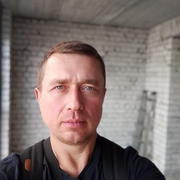 Евгений 42 Днепр