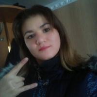 Рита, 21 год, Телец, Кувандык