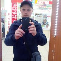 Алексей, 38 лет, Овен, Северск