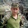 Евгений, 30, г.Угледар