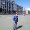 Антон, 32, г.Гагарин