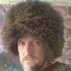 Константин, 44, г.Усть-Кокса