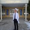 ™®©Arslonbek©®™, 16, Tashkent