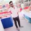 Rohit Diwaker, 20, Ахмедабад