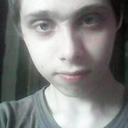 дима, 17, г.Родники (Ивановская обл.)