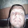 Вадим Кваша, 34, г.Новосибирск