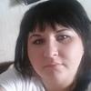 Олеся, 33, г.Кострома