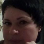 анна, 35, г.Кострома