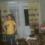 Виктор, 26, г.Кыштым