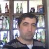 Давид, 37, г.Зеленоград
